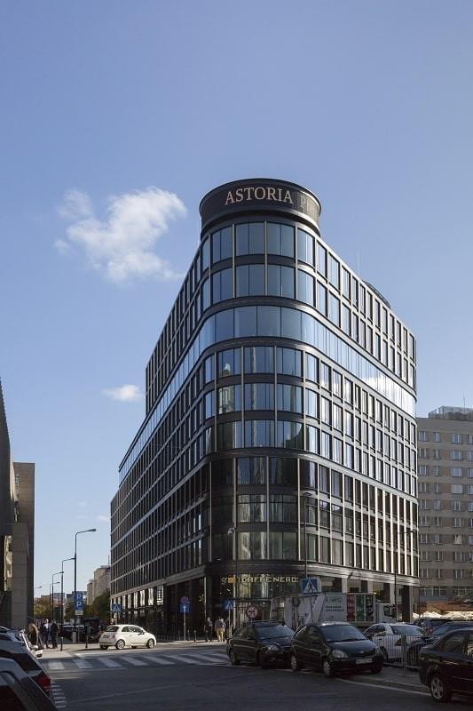 Astoria-plyty-elewacyjne-2