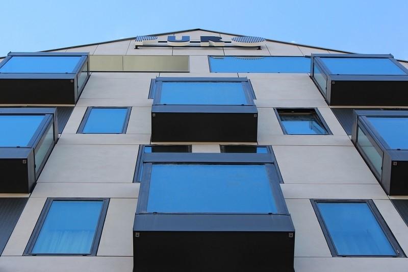 Hotel-Puro-plyty-elewacyjne-5