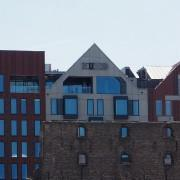Hotel-Puro-plyty-elewacyjne-10