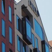 Hotel-Puro-plyty-elewacyjne-4