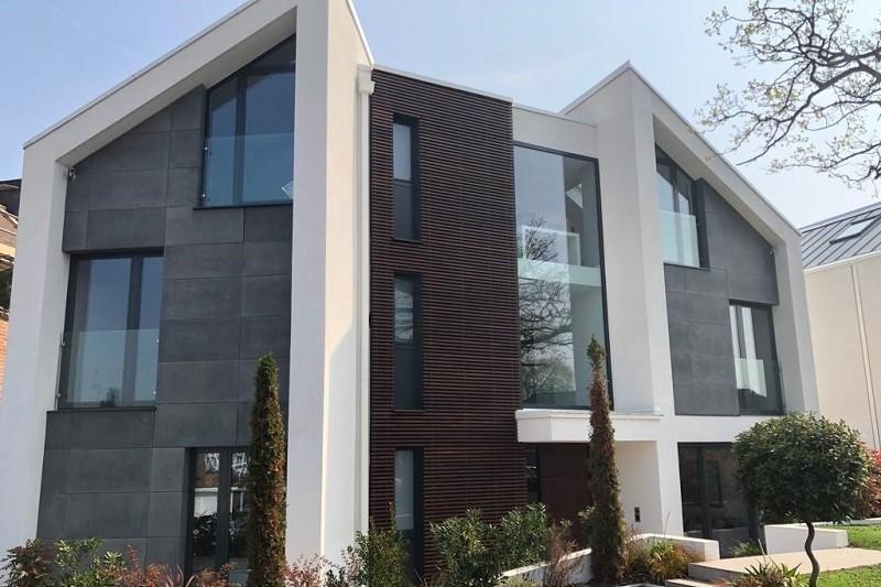 dom-plyty-elewacyjne-1