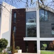 dom-plyty-elewacyjne-2