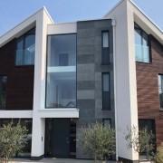 dom-plyty-elewacyjne-3