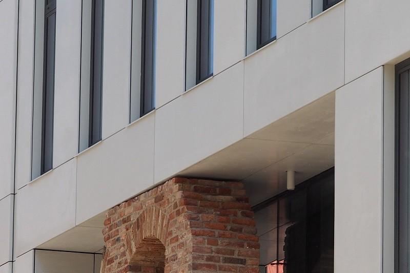 Gdansk-City-Centre-plyty-elewacyjne-14