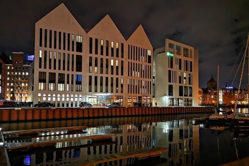 Gdansk-City-Centre-plyty-elewacyjne-20