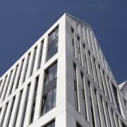 Gdansk-City-Centre-plyty-elewacyjne-12