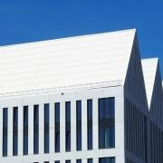 Gdansk-City-Centre-plyty-elewacyjne-16