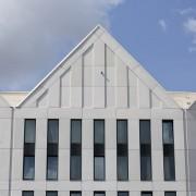Gdansk-City-Centre-plyty-elewacyjne-19