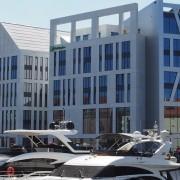 Gdansk-City-Centre-plyty-elewacyjne-4