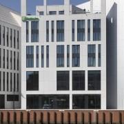 Gdansk-City-Centre-plyty-elewacyjne-6