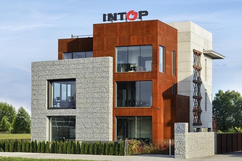 Intop-plyty-elewacyjne-1