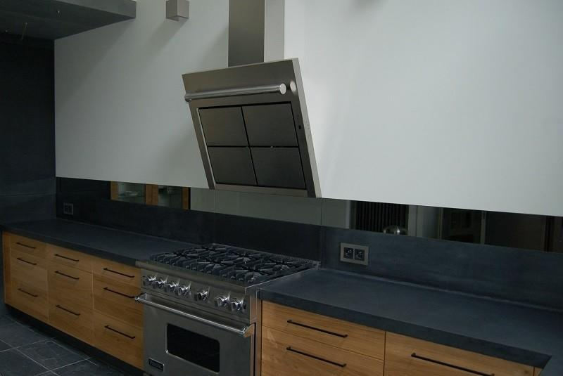 27-blaty-kuchnne