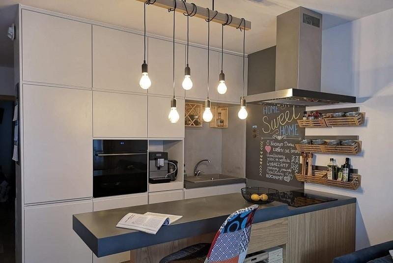 32-blaty-kuchnne
