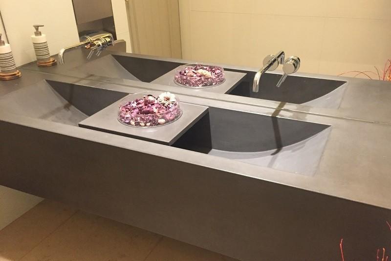 10-blaty-lazienkowe-i-umywalki