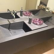 9-blaty-lazienkowe-i-umywalki