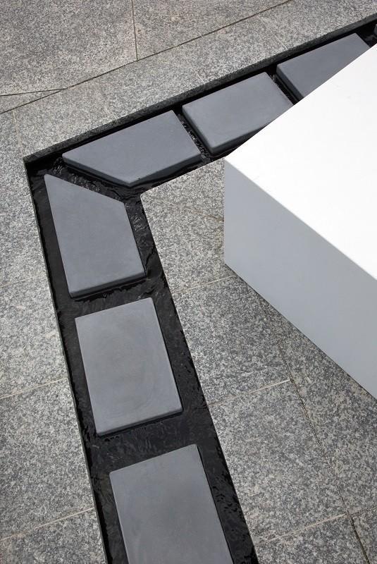 3-elementy-malej-architektury