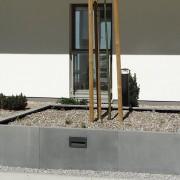 5-elementy-malej-architektury