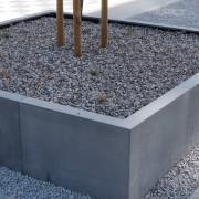 6-elementy-malej-architektury