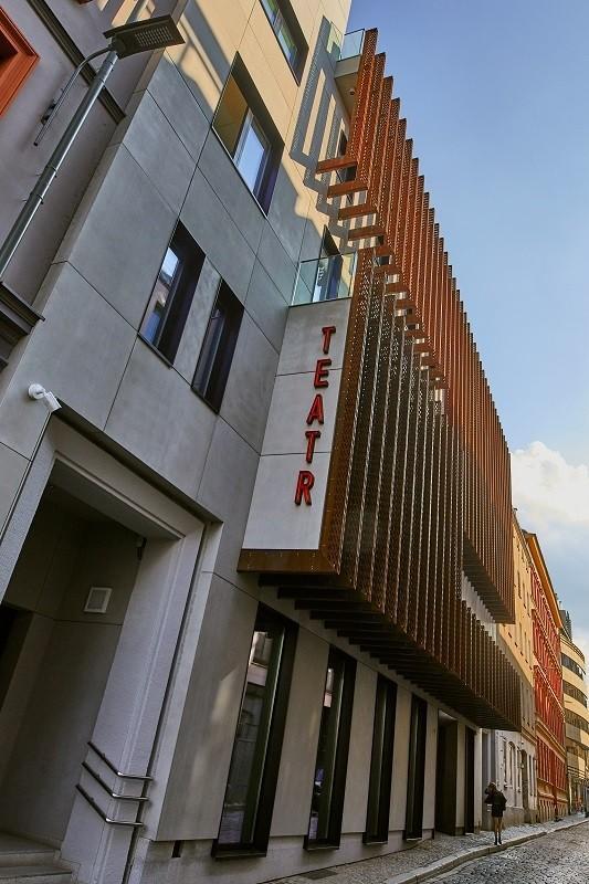 teatr-wroclaw-plyty-elewacyjne-2