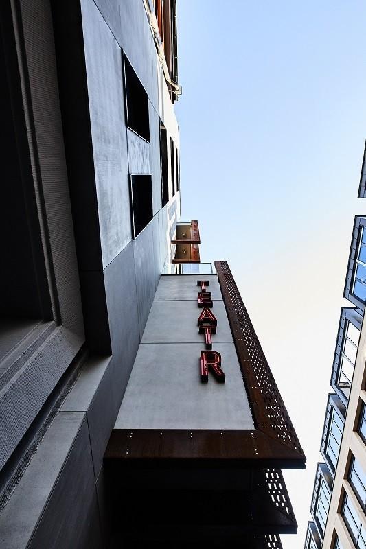 teatr-wroclaw-plyty-elewacyjne-4