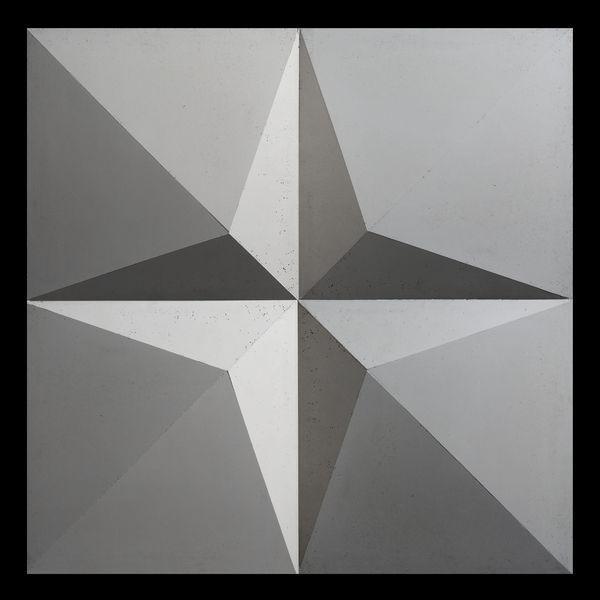 Galeria-wntrza1