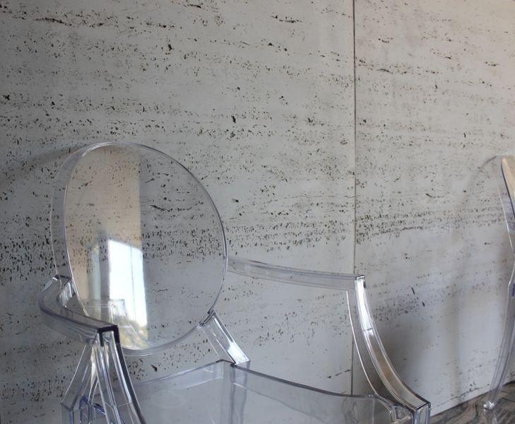 płyty do wnętrz z betonu