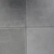 betonowe płyty do wnętrz