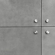 beton architektoniczny do wnętrz