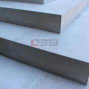 betonowe schodki - stopnie