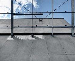 Budynek-biurowy-plyty-elewacyjne-1